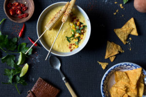 suppe-mit-tortilla-chips