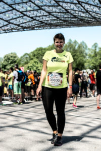 Nummer Fuenfzehn_Lifestyleblog aus Muenchen_Annalena Huppert_Wings for life Run_Annalena-2306