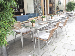 Tagesbar Muenchen_Cafes in Muenchen_Annalena Huppert_Lifestylebl